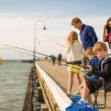 Victoria's 4 best fishing spots