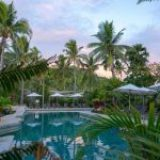 These Fiji resorts are the most fun for families