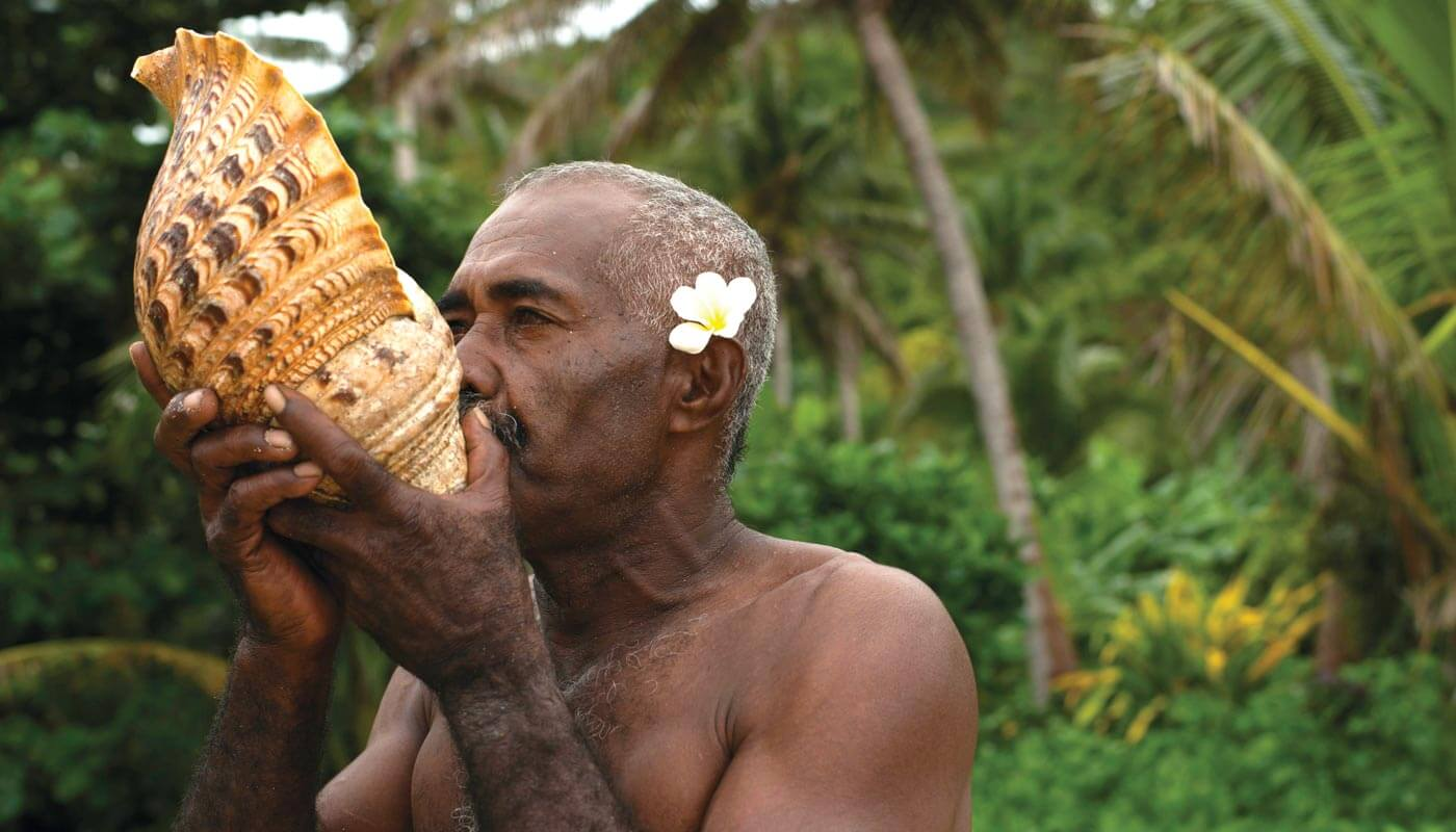 Image © Tourism Fiji, Derek Henderson