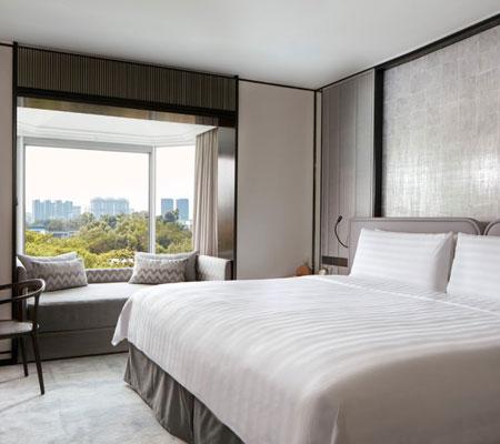 Shangri-La-Hotel-Singapore