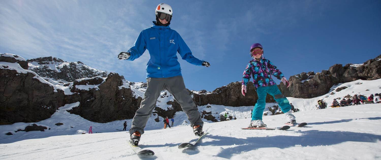 Mt-Ruapehu-–-Whakapapa-Ski-Area