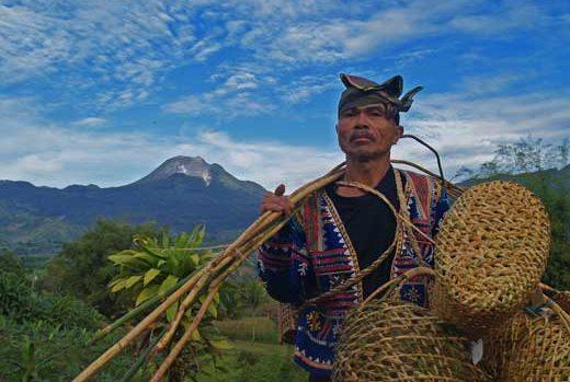 Philippines-culture