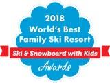 Ski & Snowboard Awards