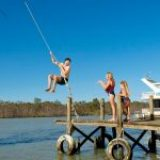 Houseboat holidays in Australia: Where to go and family-friendly operators