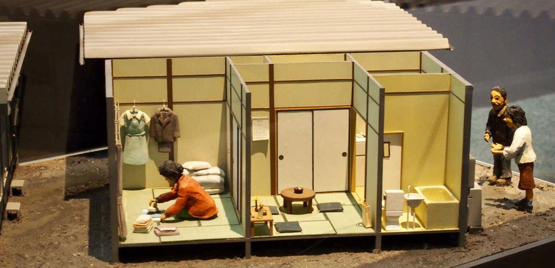 Amanda_Kendle_Kobe_-_Earthquake_Museum