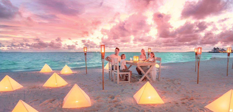 Family travel blogger GypsyLovinLight