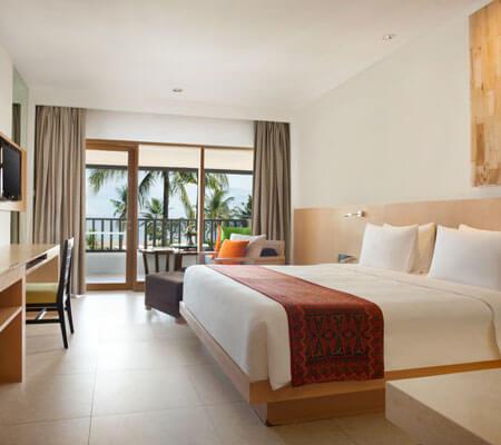 Holiday Inn Resort® Baruna Bali