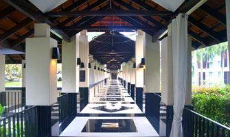 Sofitel-Singapore-Sentosa-Resorts2