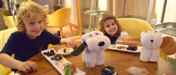 in-room-treats at sofitel singapore sentosa