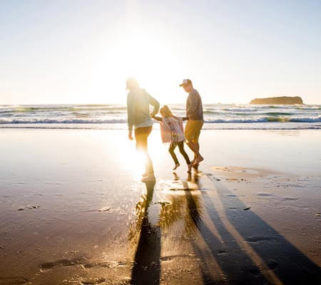 Tweed Coast Holiday Parks Fingal