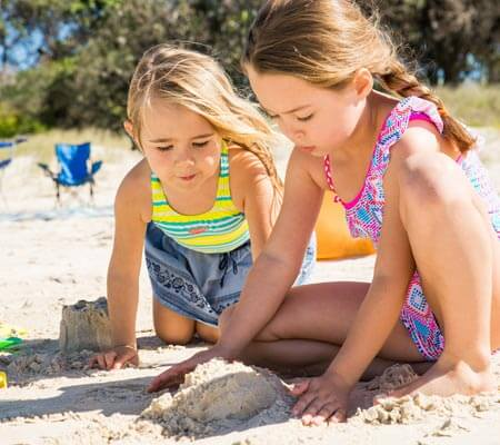 Tweed Coast Holiday Parks Kingscliff North