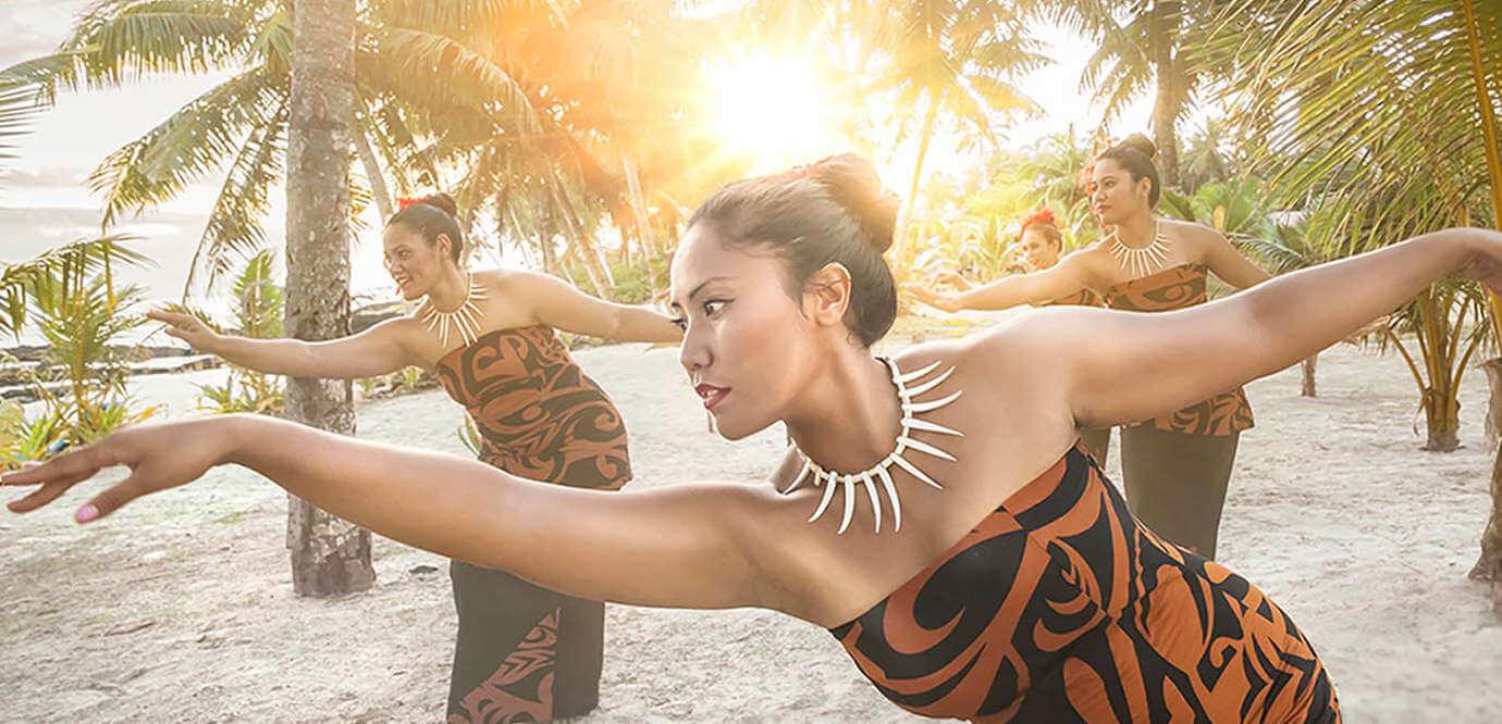 © Samoa Tourism