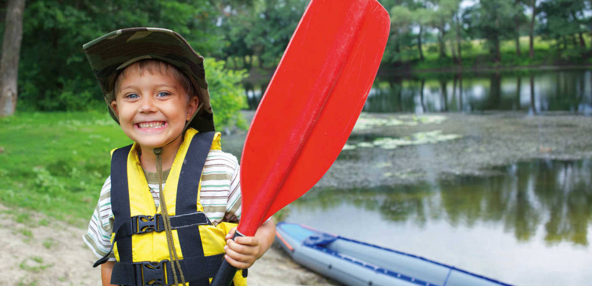 Boy Canoeing shutterstock_168137237_hero3