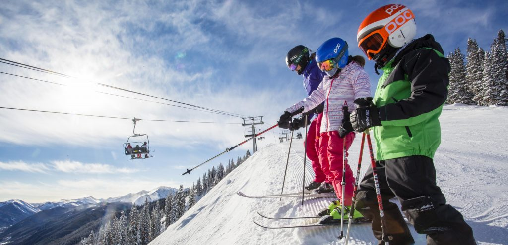 All you need to know about staying in Aspen Snowmass, Colorado, USA