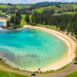 101 things to do on Norfolk Island with kids