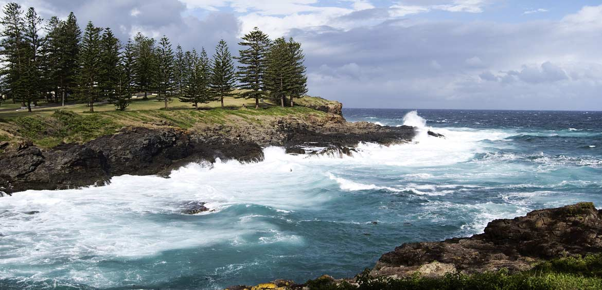 What to do in Kiama on the NSW South Coast - Holidays With Kids