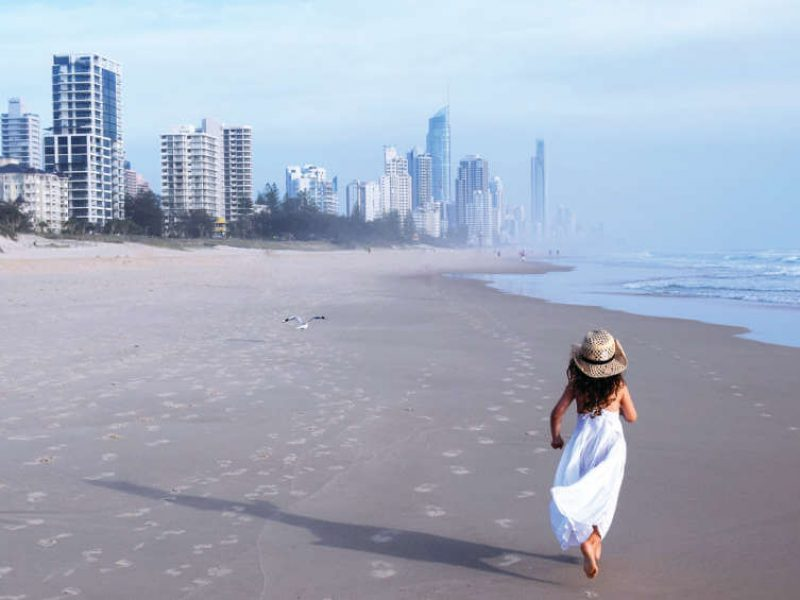 Gold Coast family-friendly travel guide - Holidays With Kids