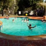 Save 20% at Holiday Retreats Australia's holiday parks in Victoria & NSW