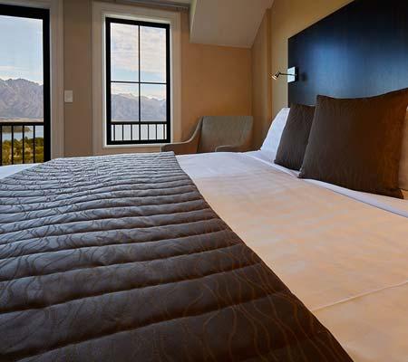 Platinum Queenstown - Luxury Villas