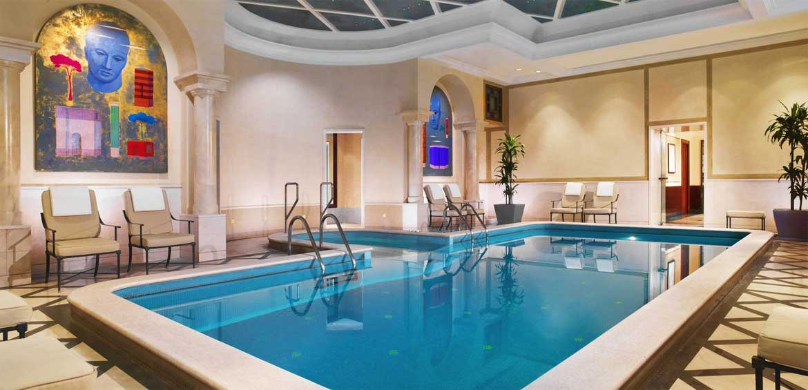 Westin Excelsior Rome