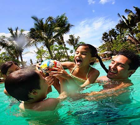 Mövenpick Resort & Spa Karon Beach