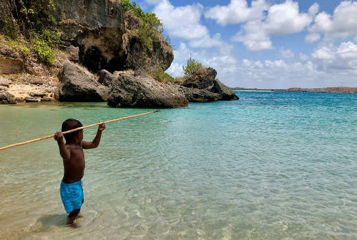 Cultural family holidays and destinations - Holidays With Kids