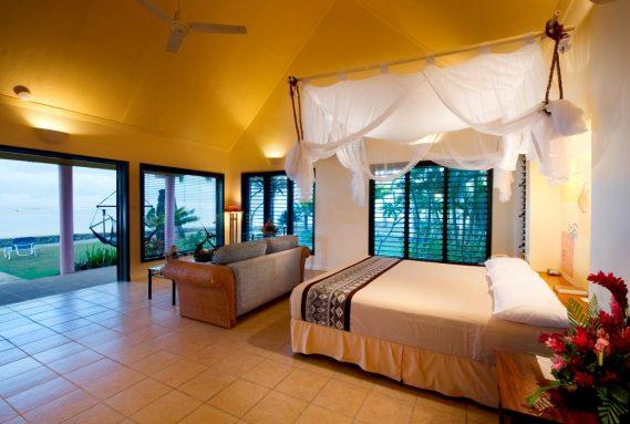 Fiji-Hideaway-Resort