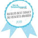 World's Best Family Ski Resorts Awards