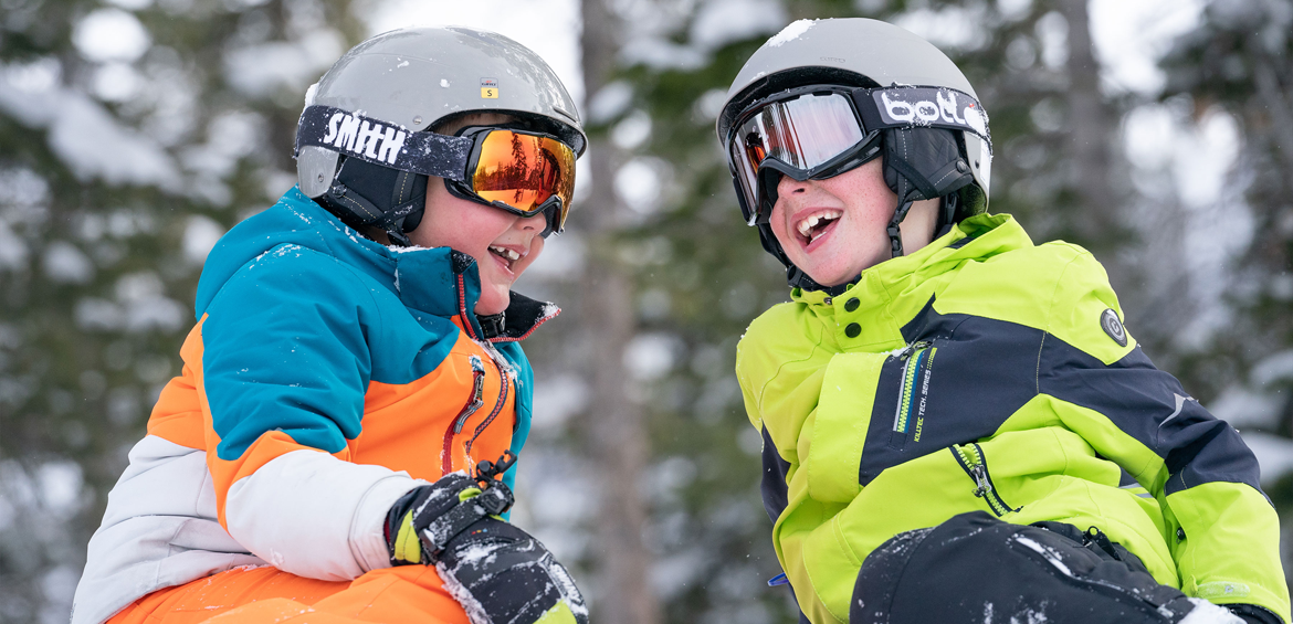 hristy Sports - ski and snowboard rental in Colorado and Utah