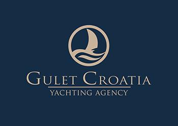 Gulet Croatia logo