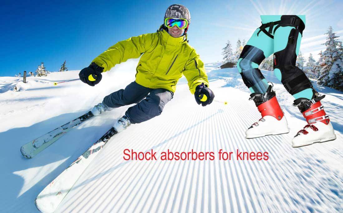 Ski~Mojo
