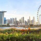 How the Australia Singapore travel bubble will work