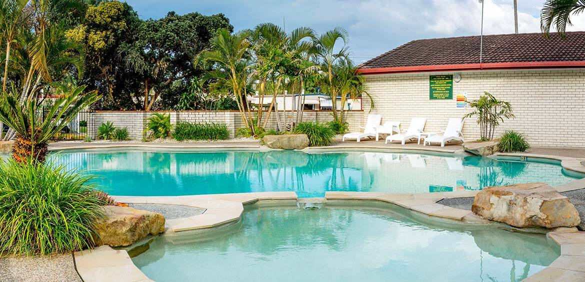 Ingenia Holidays Kingscliff