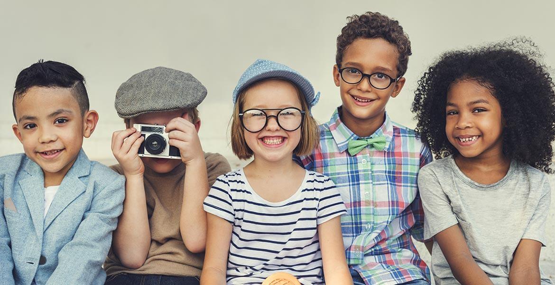 Kids Rule at Crown Metropol Perth