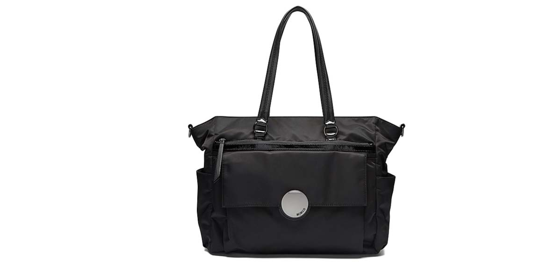 Mimco Waver Baby Bag
