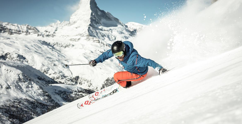 Ski Norden