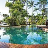 Get a slice of paradise at Rydges Esplanade Cairns