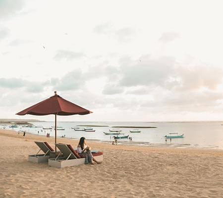Aryaduta Bali