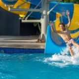 Gold Coast family explorer package only $395*