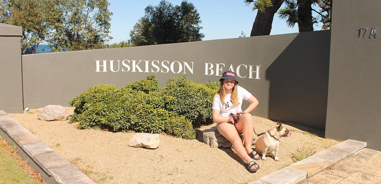 Holiday Haven Huskisson Beach