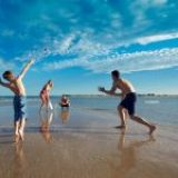 The ultimate Sunshine Coast holiday with kids