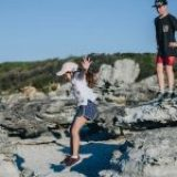 Why we love exploring Shoalhaven with Holiday Haven Parks