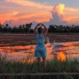 Vietnam with kids: Ho Chi Minh, Hoi An and Danang