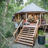 Paperbark Camp unveils their most luxurious accommodation yet