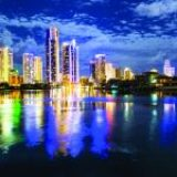 The 8 best nighttime activities on the Gold Coast