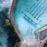 The dos & don'ts of drone photography