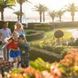 FLASH SALE: Save up to 50% off at Sea World Resort