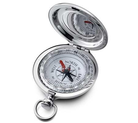 Dalvey Voyager Compass