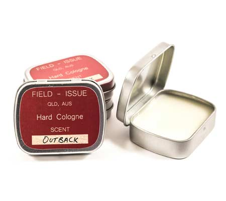 Field Old Issue Hard Cologne