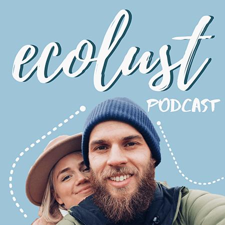 EcoLust